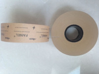 With printing paper roll used for banknote/currency/money 30mm