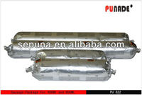 Best Quality Polyurethane Construction Waterproofing Gap Filling Sealant
