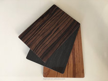 high quality wood panles whole sale for
