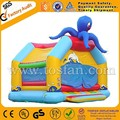 giant inflatable playgrounds A1037
