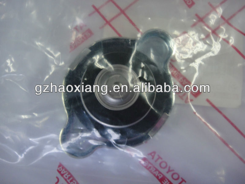 Radiator Cap for Auto OEM 1HZ 16401-54750