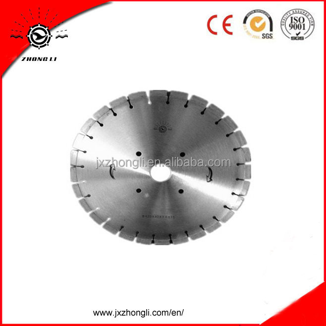 construction diamond tools 7 tile saw blade