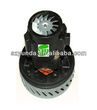 Wet and dry vacuum cleaner motor YD-Y145E