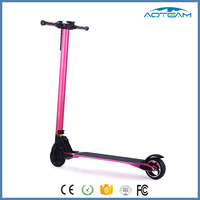 High Quality Hot Sale New 49cc vespa scooter Wholesale From China
