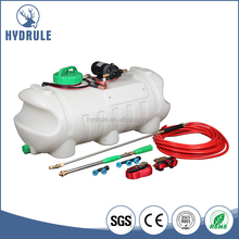 High Pressure Electric Garden Sprayer 100L 4GPM for Agriculture Spraying