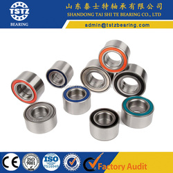 High-quality and high-precision peugeot 307 wheel bearing