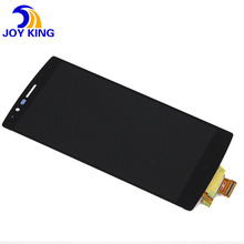 Phone accessories LCD display with touch screen For LG G4