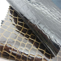 Embossed Snake Skins For Sale