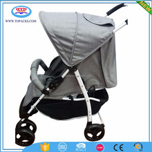 Fashion Nylon Combi Stroller