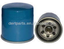 High Quality Auto parts 26300-35056 for Hyundai Oil Filter