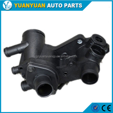 vw polo parts 032121111N Thermostat Housing for Volkswagen Golf 3 Volkswagen Vento 1991 - 2004