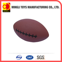Customized PU soft stress Ball/stress toys