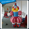 /product-detail/2015-hot-sale-inflatable-cartoon-model-for-advertising-60380016715.html