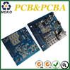 Quick-turn Prototype Pcb Assembly