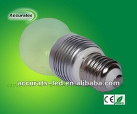 Buy ge lamps 4u 65w cfl light bulb off in China on Alibaba.com