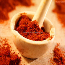 Xinglong New Crop Sweet Red Cayenne Chilli Pepper Powder