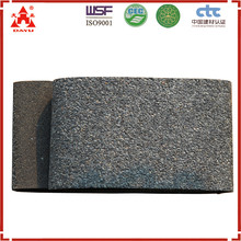SBS Mineral Modified Asphalt Waterproofing Material