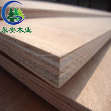 Low prices poplar pine construction material used scaffolding boards for sale