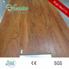 Hot Quality Anti Slip Light Wood Colour Vinyl Plank Flooring Click Locking System