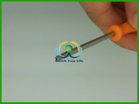 Lowest Price T10 Screwdriver for Xbox 360 Console