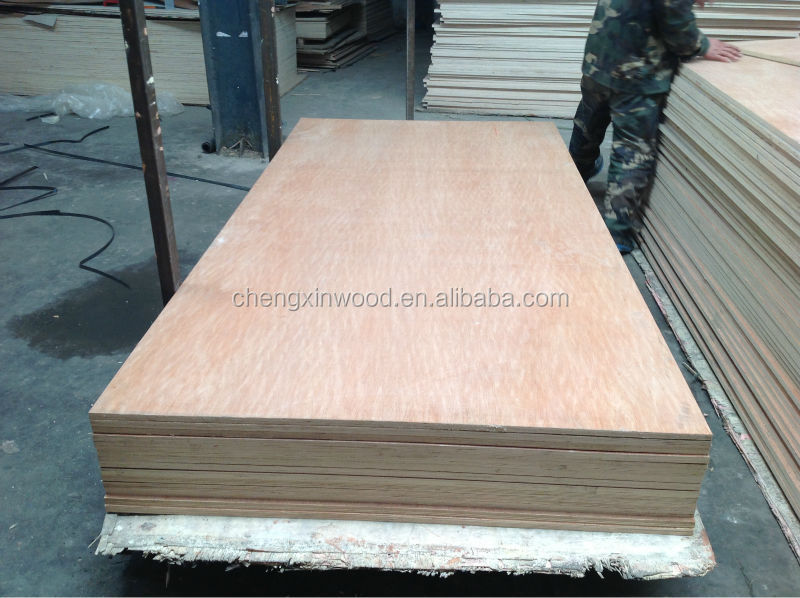 furniture grade eucalyptus grandis timber,eucalyptus plywood from Chian manufacturer
