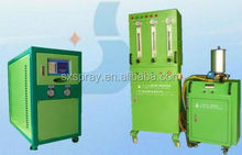 SX-80 Powder plasma spraying equipment, equipment for powder-plasma spraying