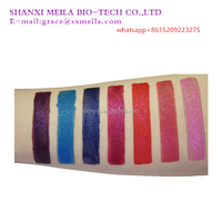 Wholesale Diamond Waterproof Lipgloss Glitter Lip Gloss