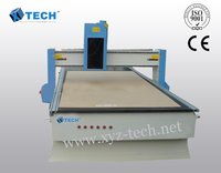wood furniture design cnc carving router