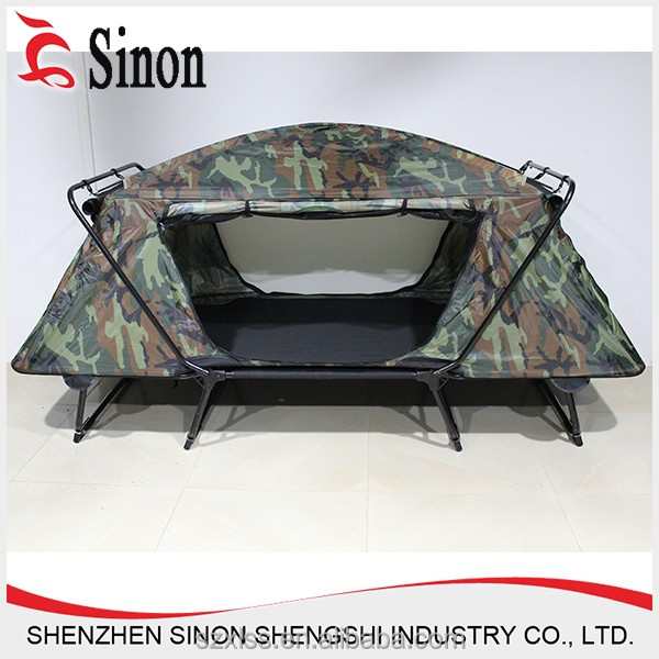 spray tanning dust proof tent outdoor tent bed