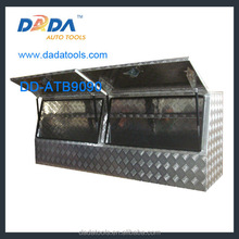 DD-ATB9090 Aluminum Tool Box For Truck