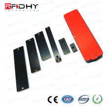 Contemporary hotsell rfid card door access control