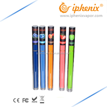 new product 2016 china import electronic cigarettes 500 puffs disposable e-cigar