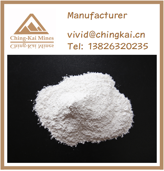 CaF2 97%. Widely Used Acid Grade Fluorspar 97%; chemical and mining induetry material; fluospar powder price