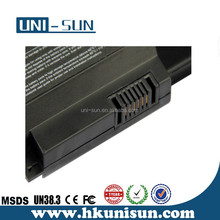 7.2V 7800mAh 6 Cells Replacement Laptop Battery For HP Pavilion tx1000 Series