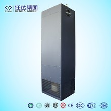 10000 watt power inverter Strong overload ability low frequency online ups with 220VAC output inverters solar system