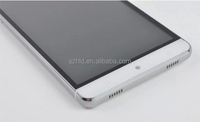 M8 6.0inch Mini Smart Phone Android4.4.2 made in China