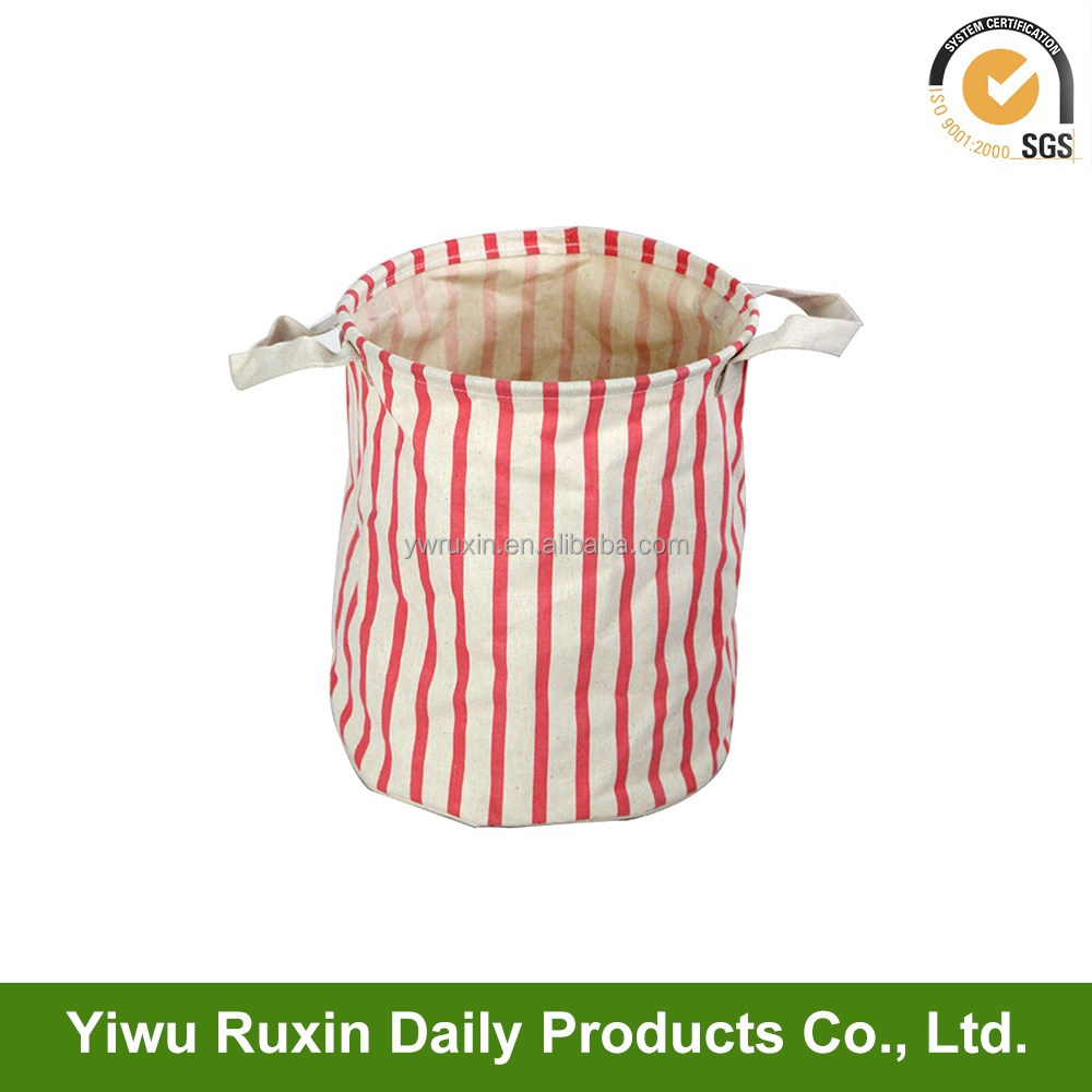 factory wholesale laundry bags