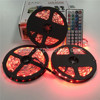 5m Led Strip 5050 Rgb Ip20