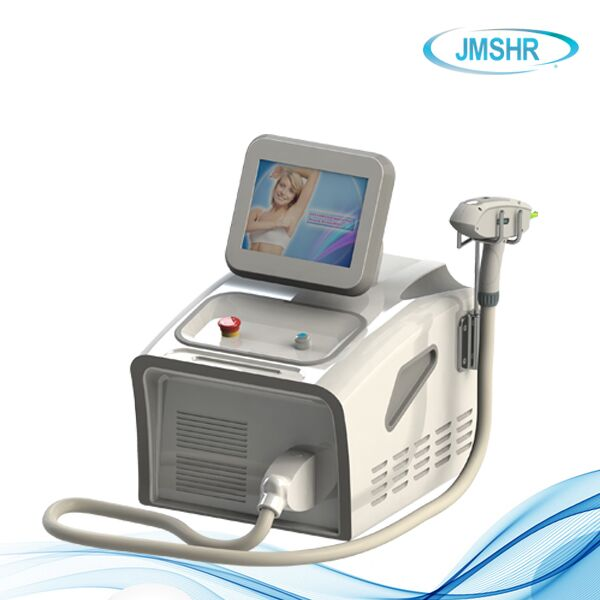 distributors needed q switch nd yag laser / q switch nd yag laser tattoo removal 532nm 1064nm