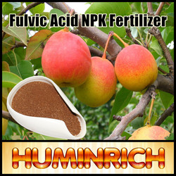 Huminrich Stimulate Root Hair Development Agricultural Fertilizers SY3001-1 Agriculture Fertilizer Price