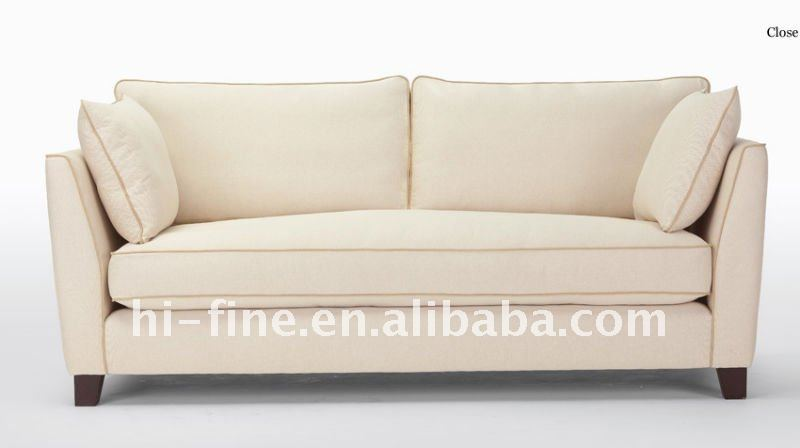 Modern design sofa , modern wooden sofa design , modern simple sofa set design