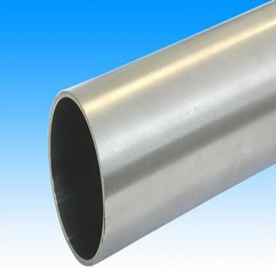 Hot china products wholesale hydraulic seamless galvanized steel pipes