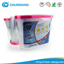 600ML Moisture Absorber Box Household Chemicals Moisture Absorber Food Grade