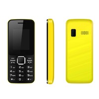 Chino dual sim telefono celular with Whatsapp facebook