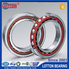 China supplier Lotton high speed 71826AC angular contact ball bearings