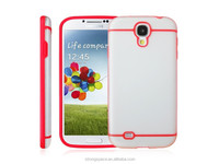Fancy cell phone case for samsung galaxy s4 alibaba italiano