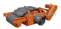 Factory Price Mining Iron Ore Magnetic Separator,Factory Price Mining Iron Ore Metal Separator