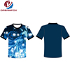 /product-detail/100-polyester-high-quality-3d-printing-machine-sublimated-men-polo-t-shirt-wholesale-custom-blank-t-shirt-for-women-60729461523.html