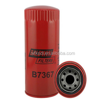 large stock baldwin air filter fuel filter jx0818 oil filter
