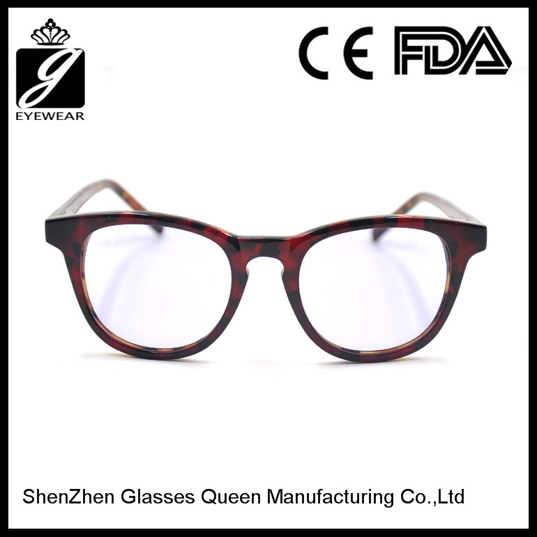Eyewear Glasses Optical Frames Eyeglasses - Buy Frame ...